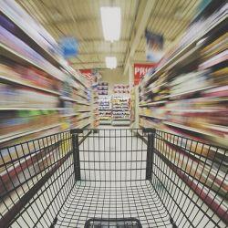 חייבים לנהל הוצאות בצורה חכמה בקניות לחג הפסח