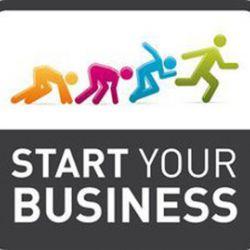 עסק עצמאי אפשרי גם עבורך!!!