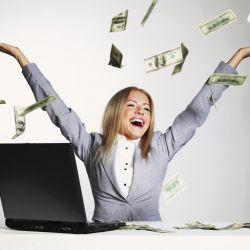 הפעולה שתעזור לך להגדיל הכנסות כבר עכשיו!