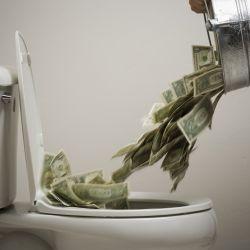מה מניב לך הכסף שלך ???