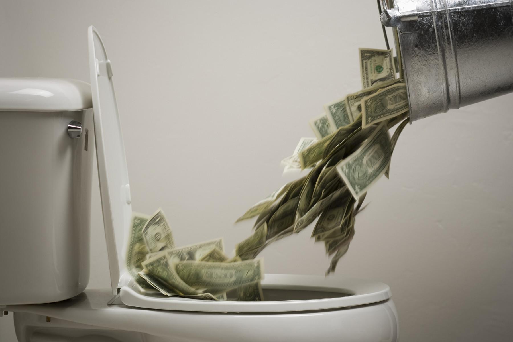 כסף מניב תשואה